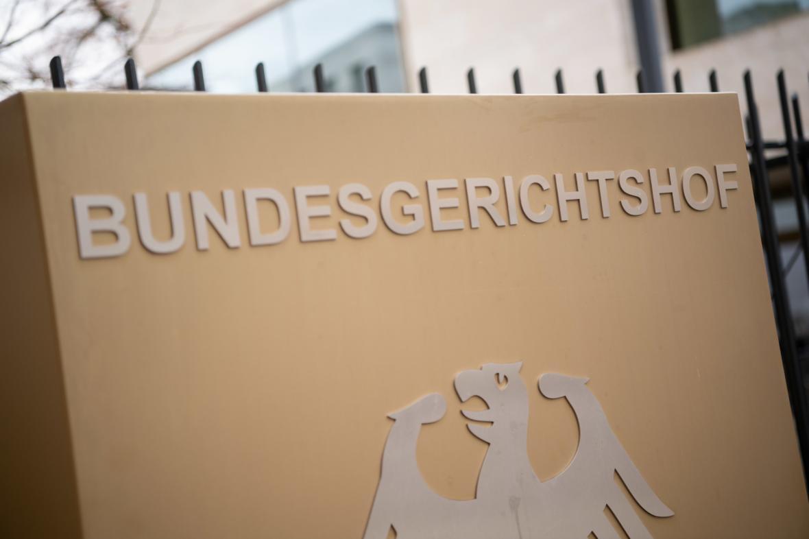 Německo vyšetřuje člena armády podezřelého ze špionáže
