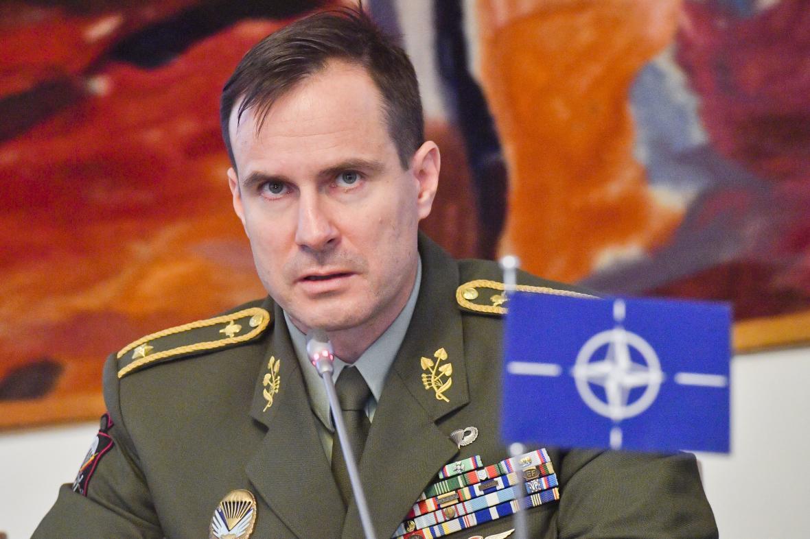 Karel Řehka