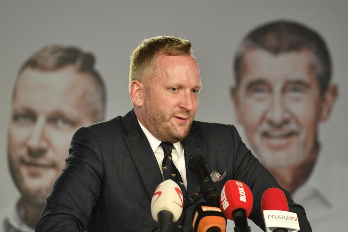 Petr Stuchlík