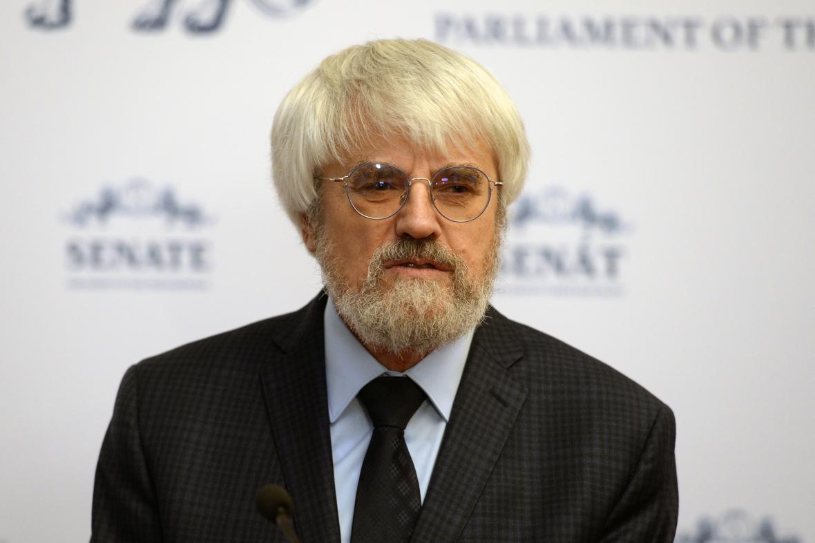Pavel Šámal