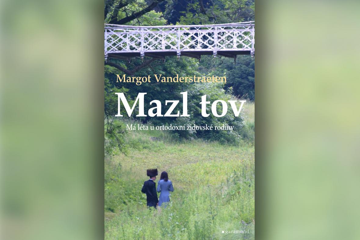 Mazl tov