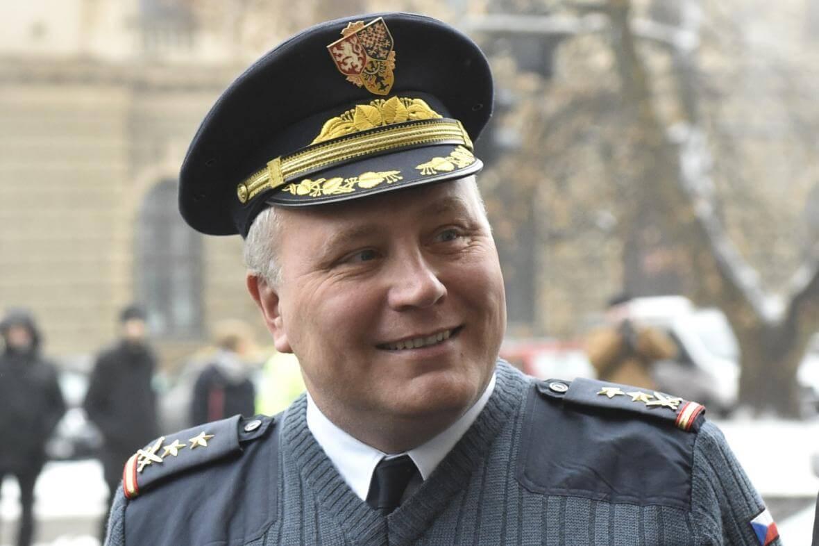 Rostislav Pilc