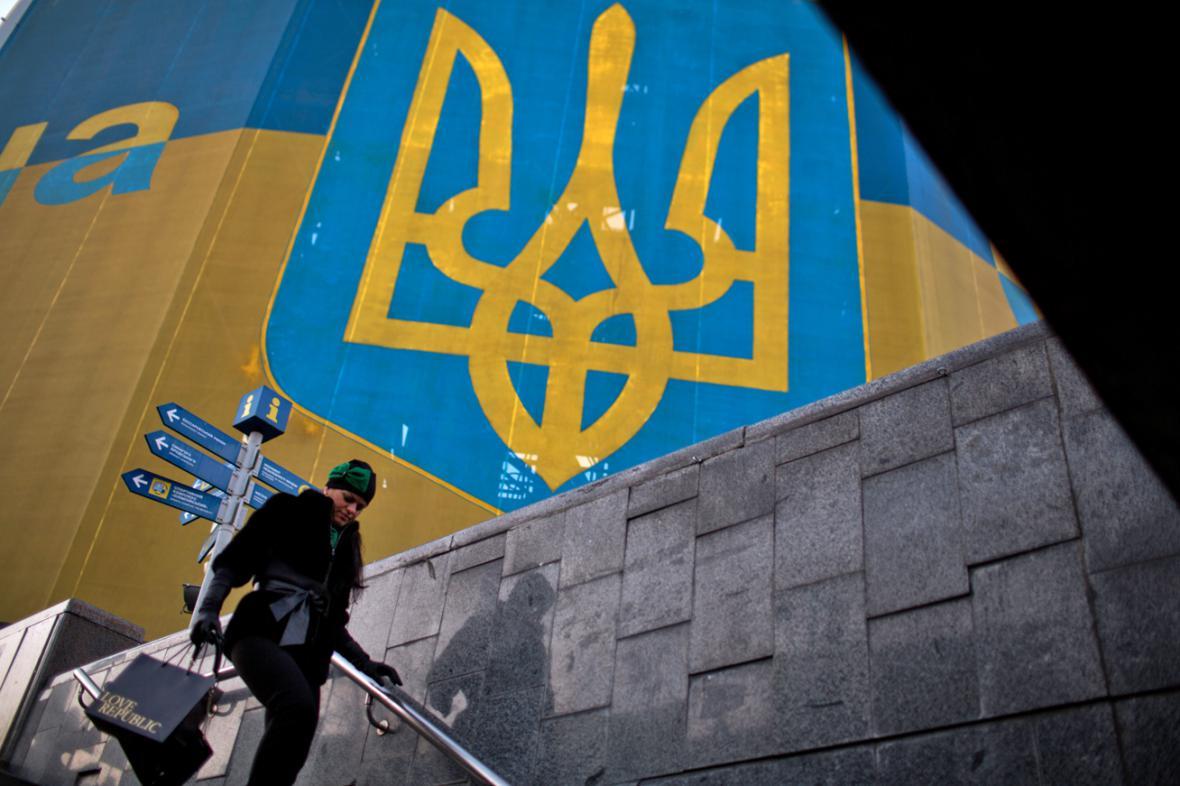 Ukrajinci si zvolí nový parlament