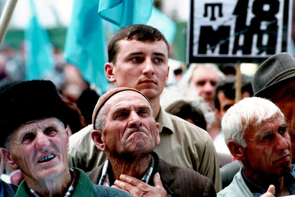Tataři