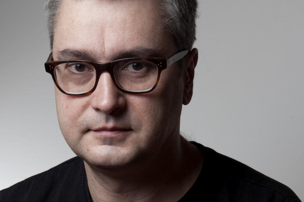 Tomáš Pospiszyl