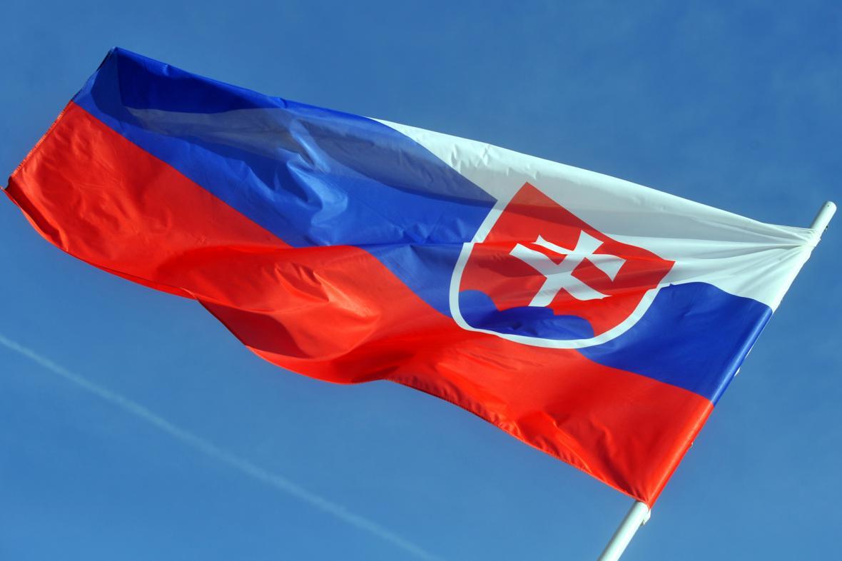 Slováci rozhodovali o složení místních zastupitelstev