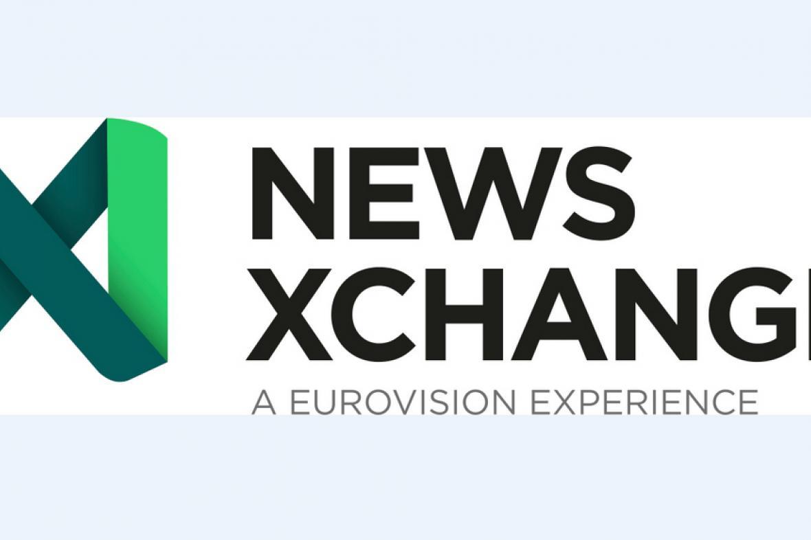 NewsXchange
