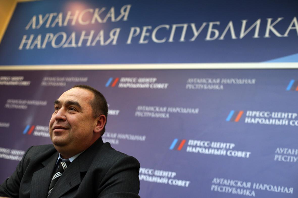 Igor Plotnickij