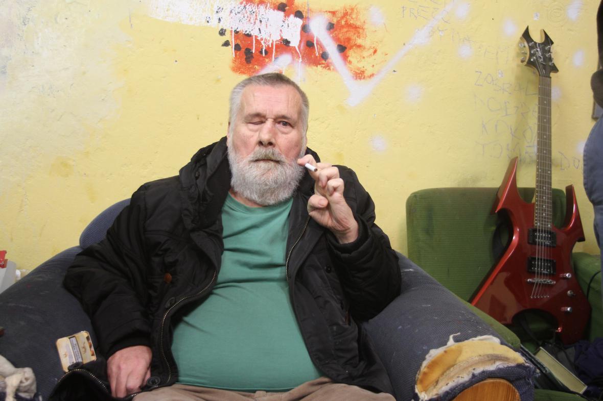 Václav Stratil