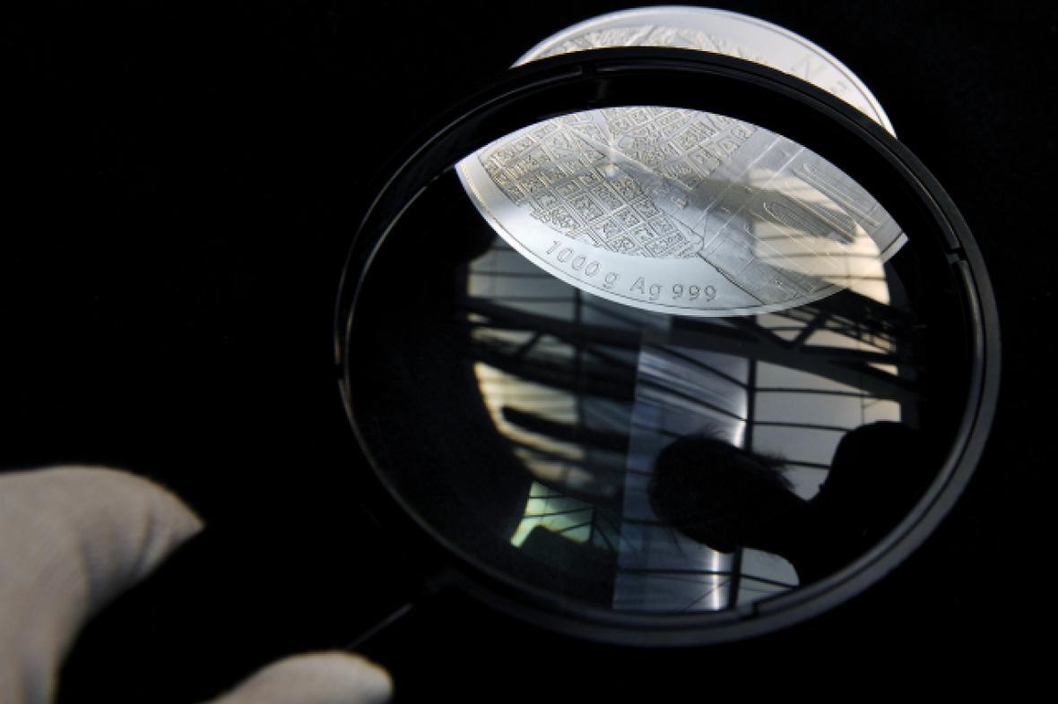 Česká národní banka chystá nové pamětní mince