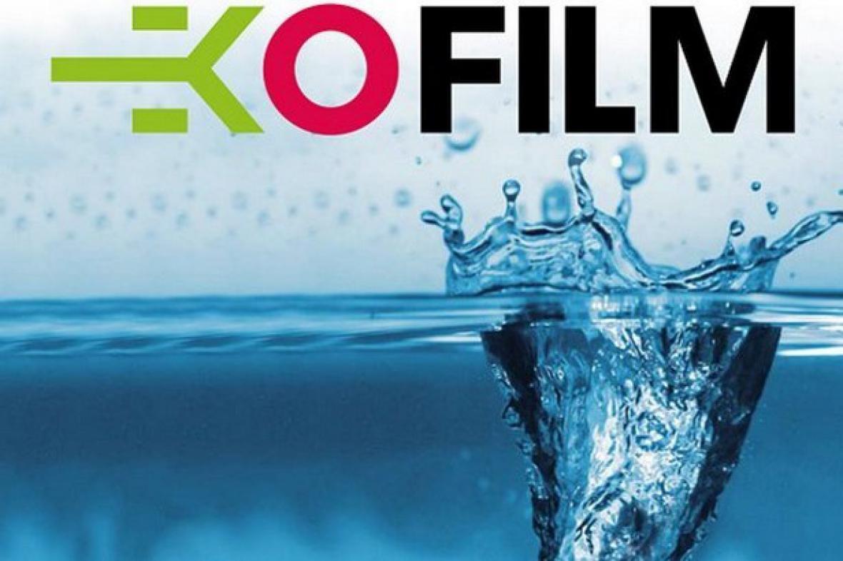 Ekofilm 2014