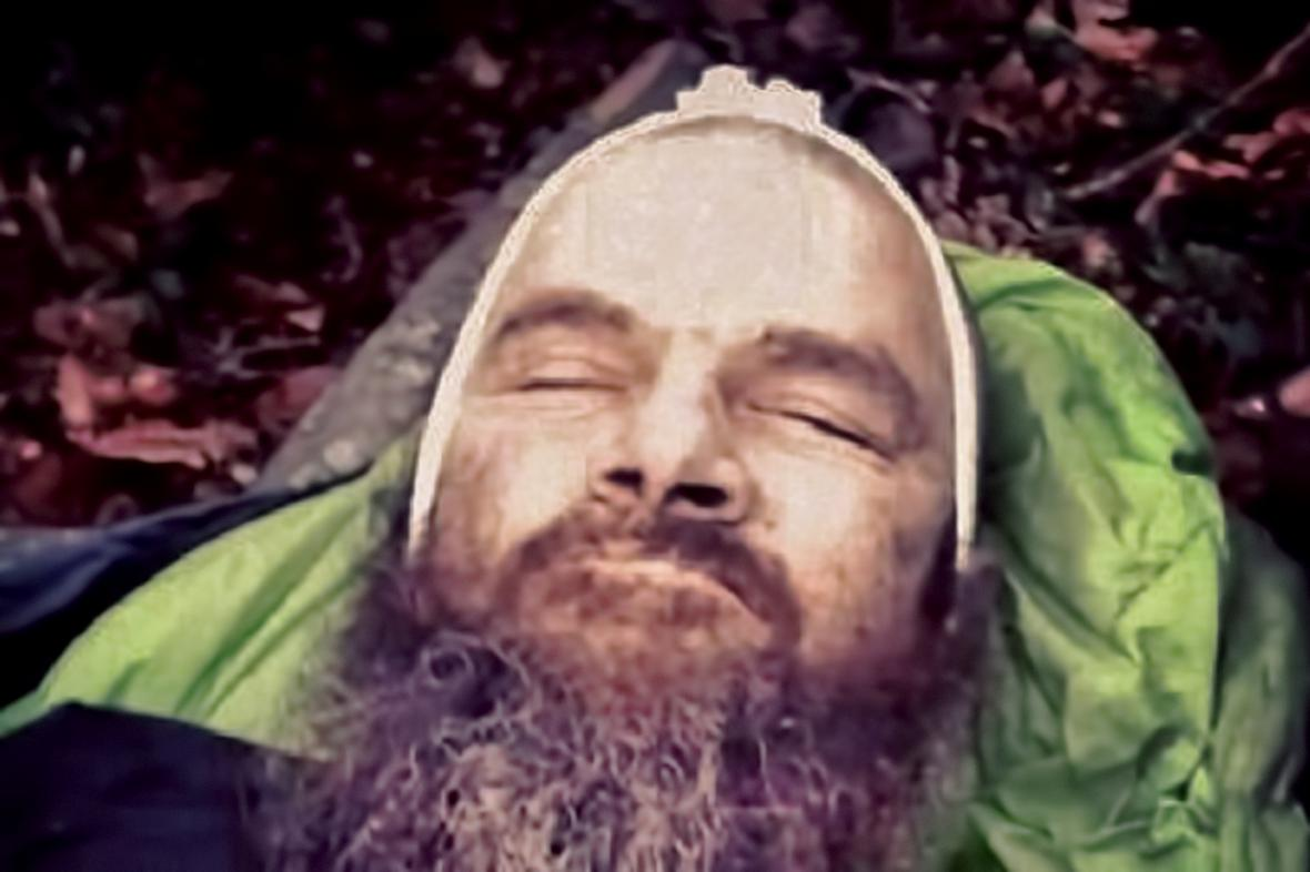 Zabitý terorista Doku Umarov