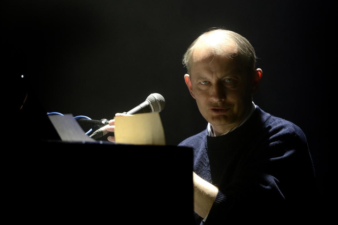 Filip Topol