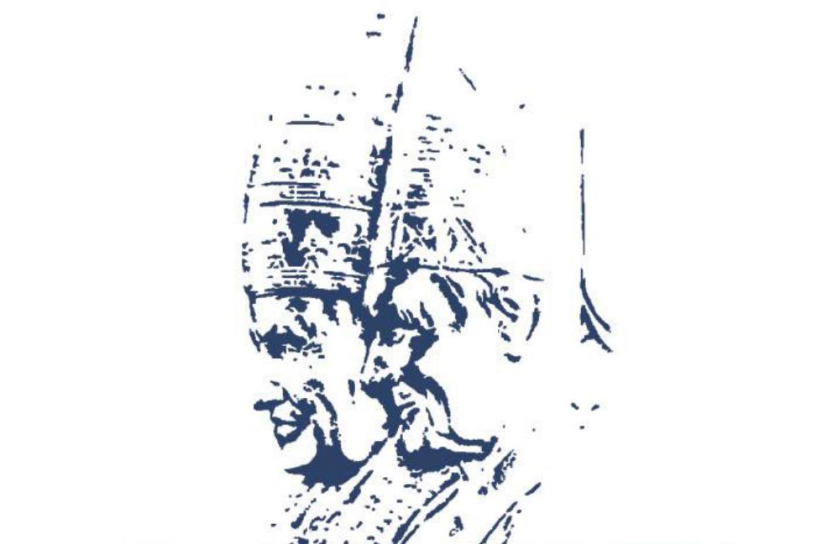 Svatořečení Jan Pavla II. a Jana XXIII.