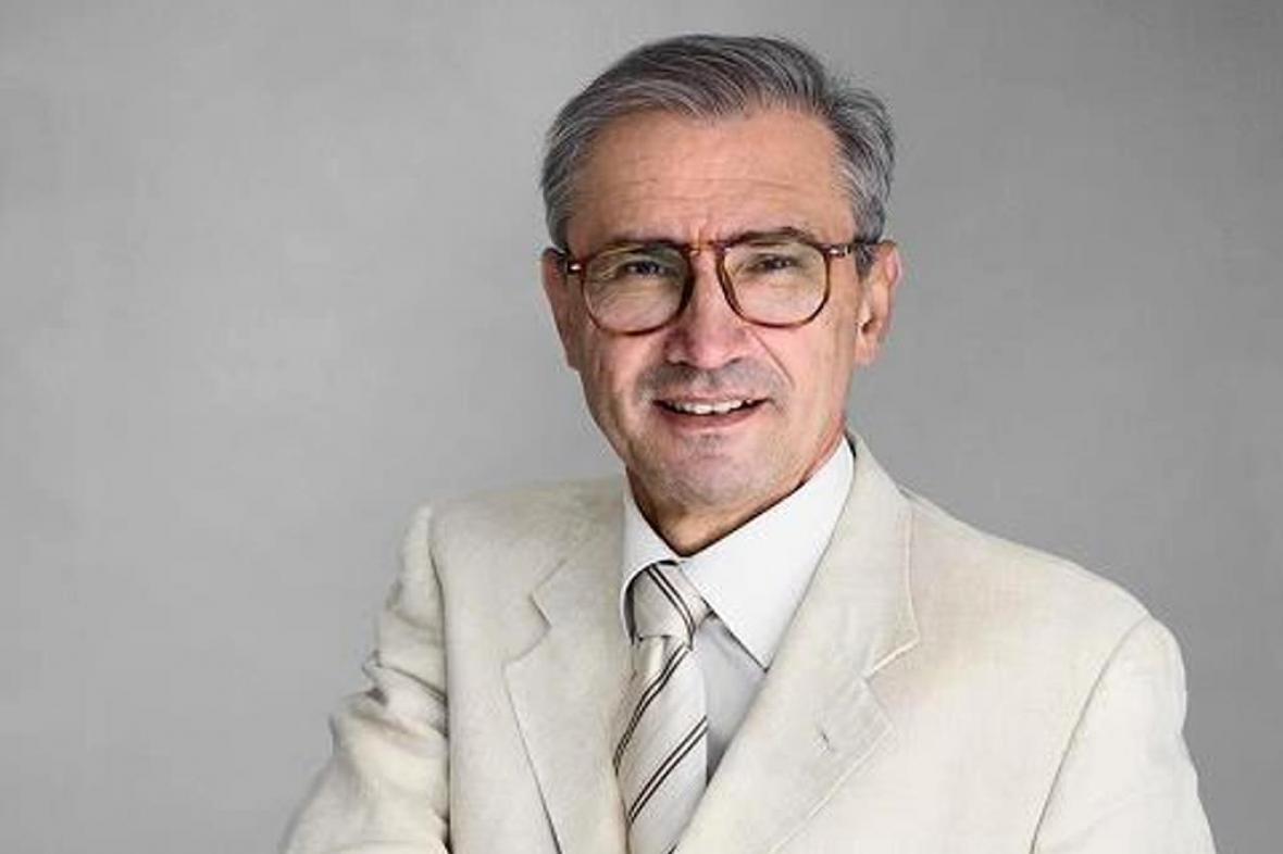 Ivo Kasal