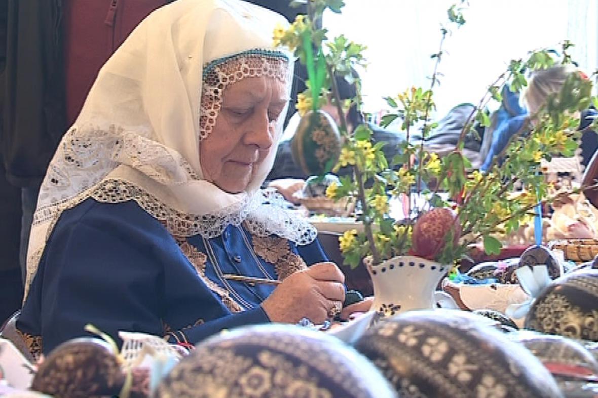 Malérečka
