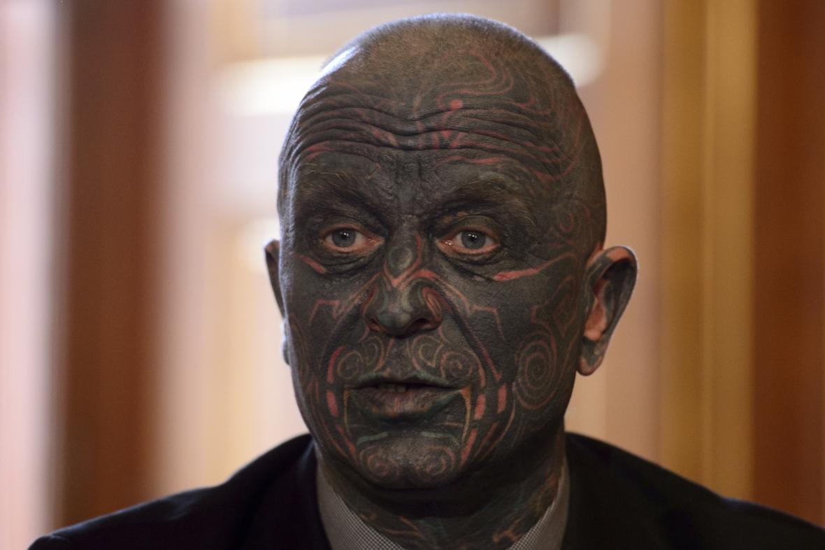 Vladimír Franz