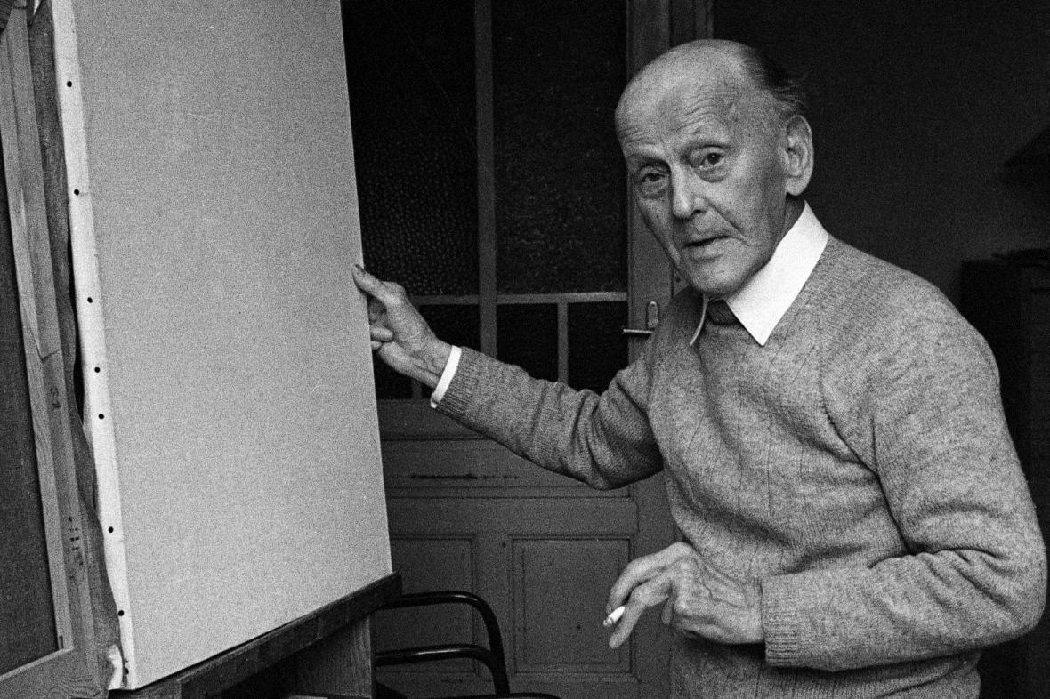 František Foltýn