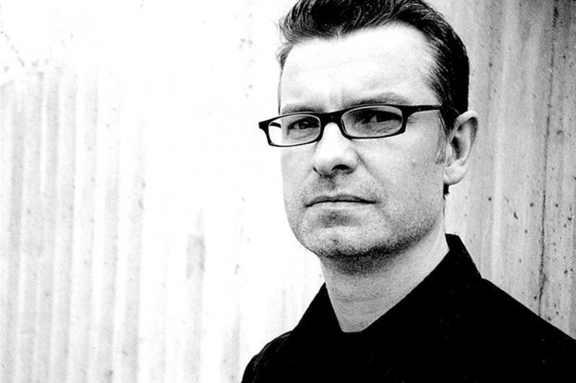 Michal Froněk