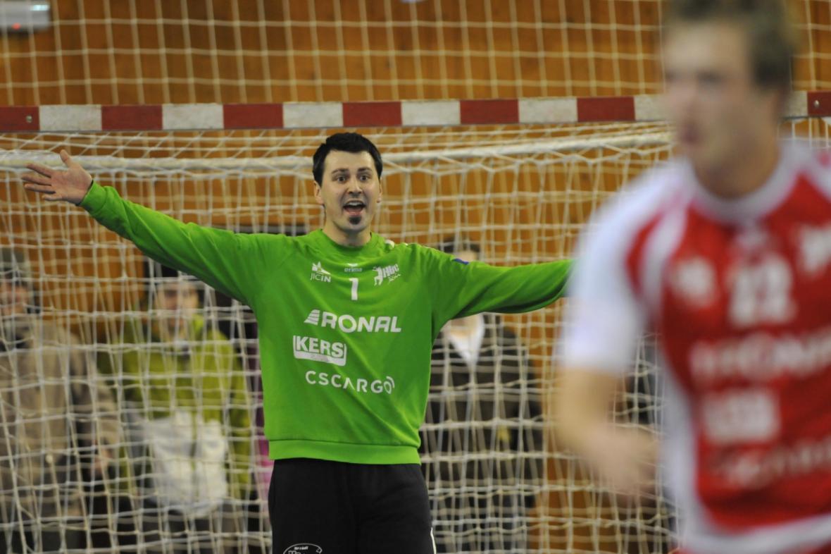 Filip Veverka