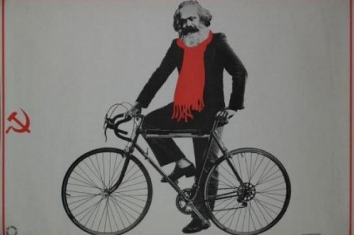 Plakát v souboji ideologií 1914-2014