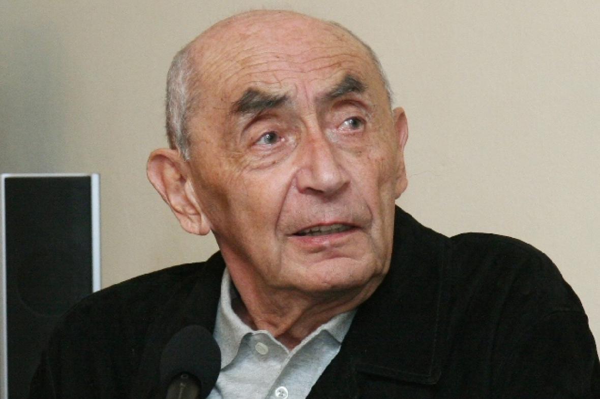 Milan Schulz