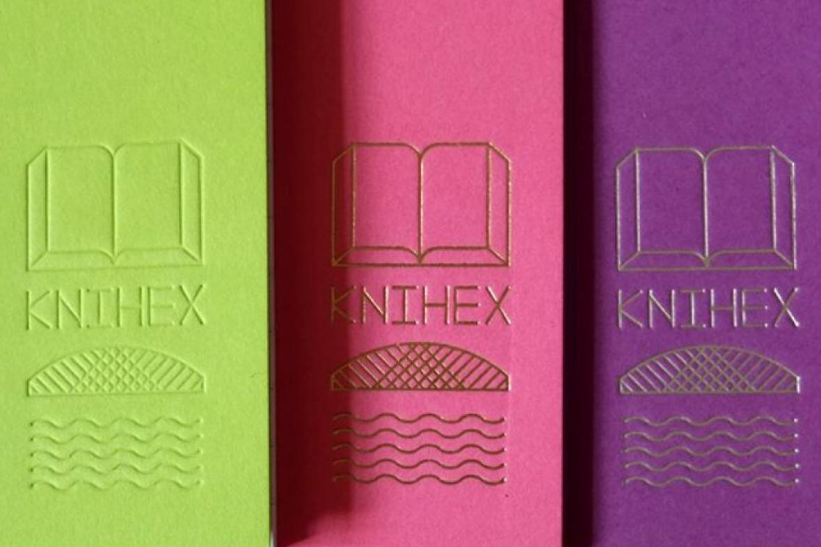 Knihex