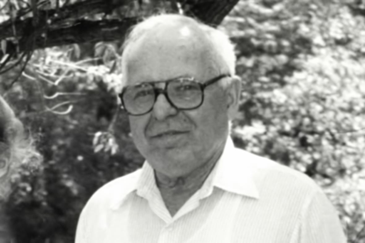 Michael Karkoc