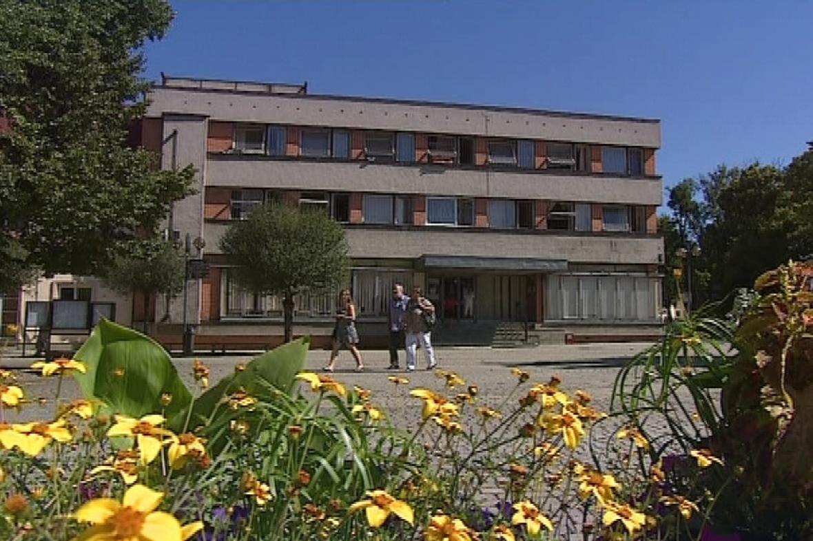 Hotel Podhoran se změnil v ubytovnu