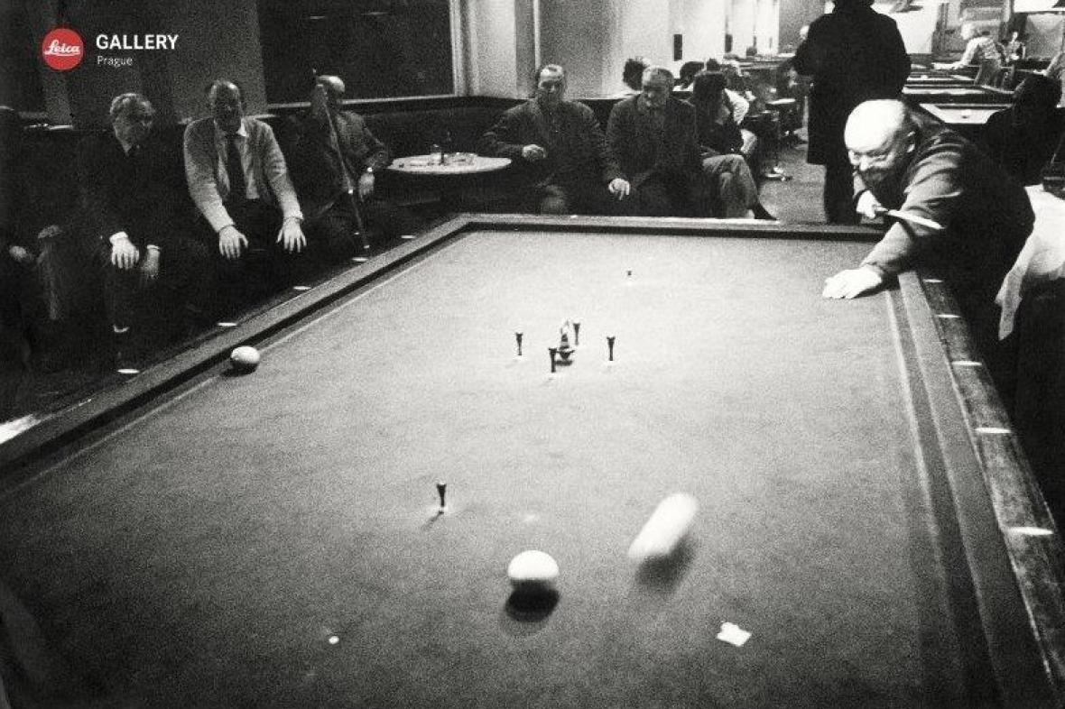 Jan Malý - Torzo/Retrospektiva