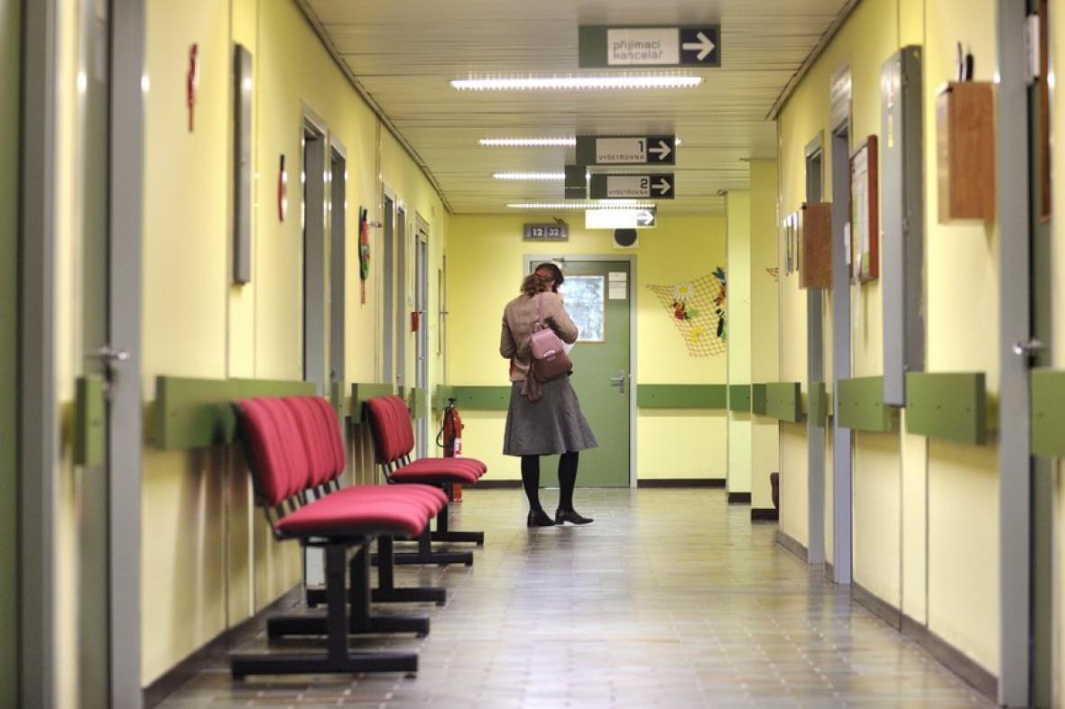 Státní léčebné lázně v Janských Lázních