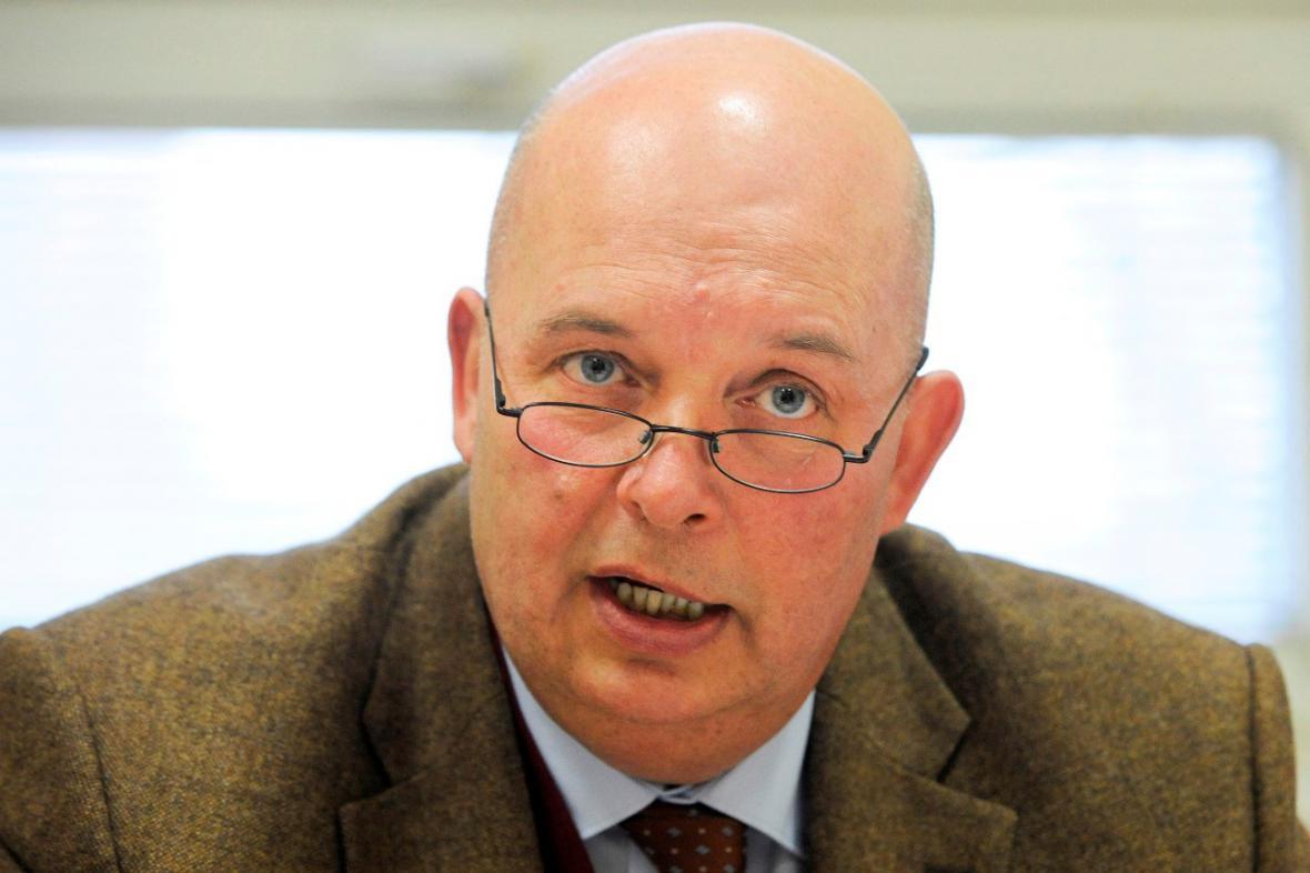 Miroslav Toman