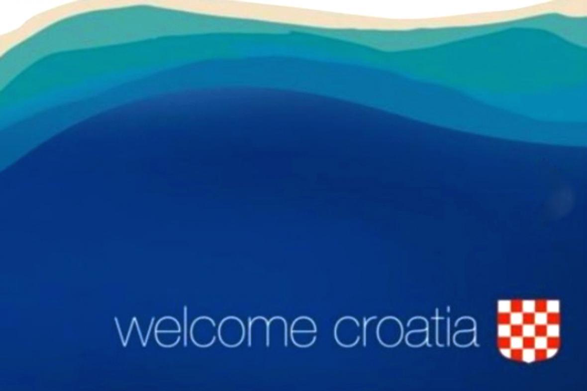 Evropský parlament použil chybný znak Chorvatska