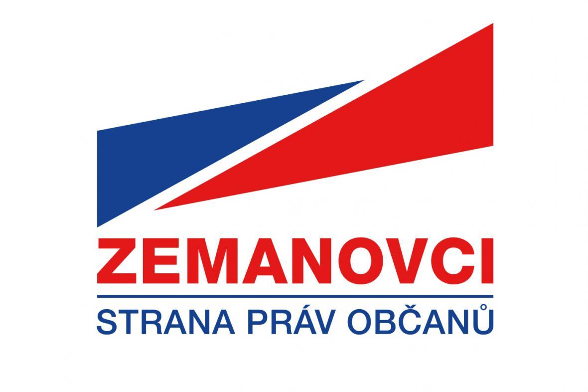 Nové logo SPOZ