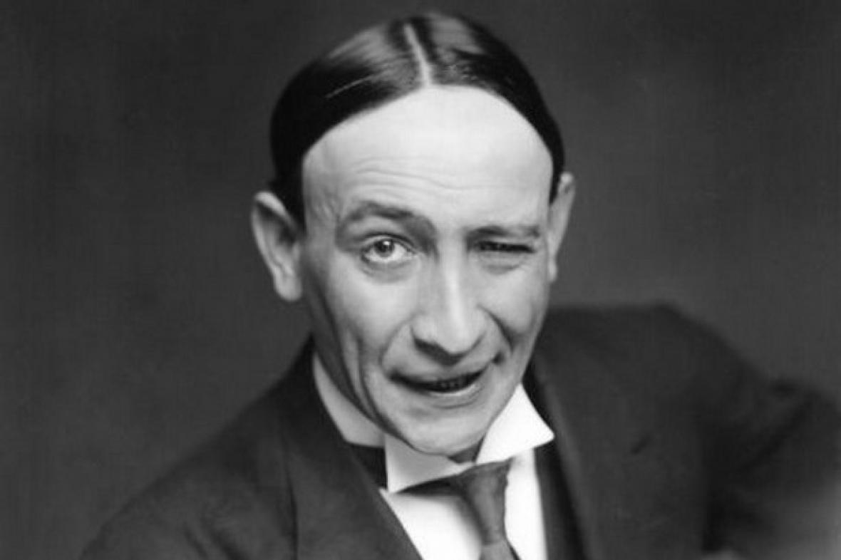 Emil Artur Longen