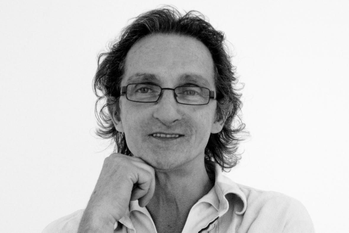 Igor Vejsada