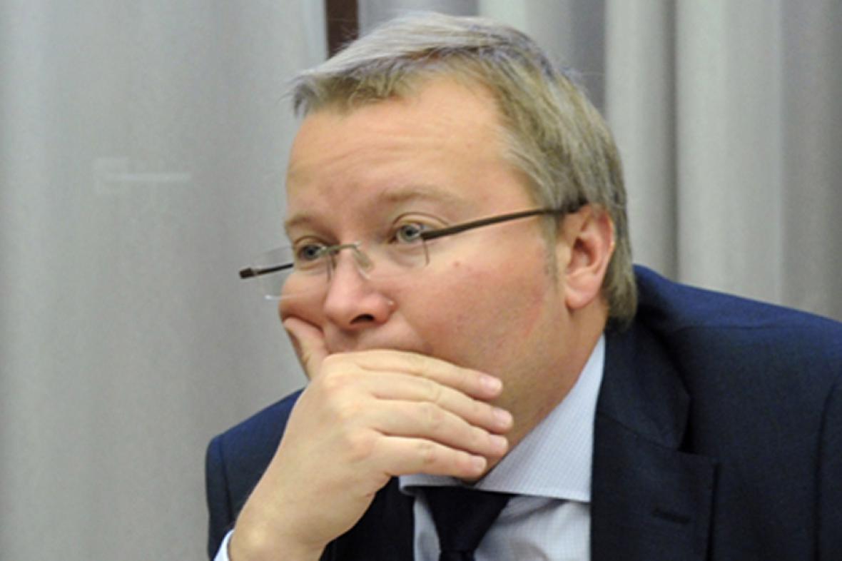 Tomáš Chalupa