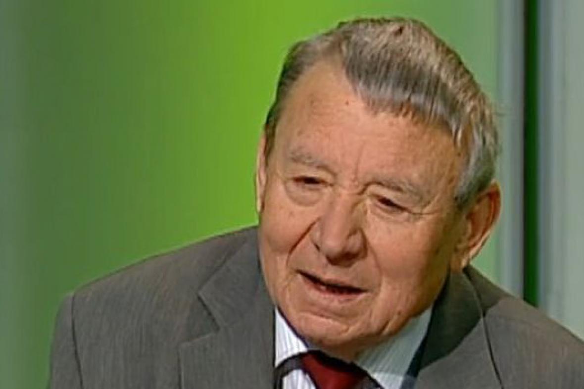 Pavel Jurkovič