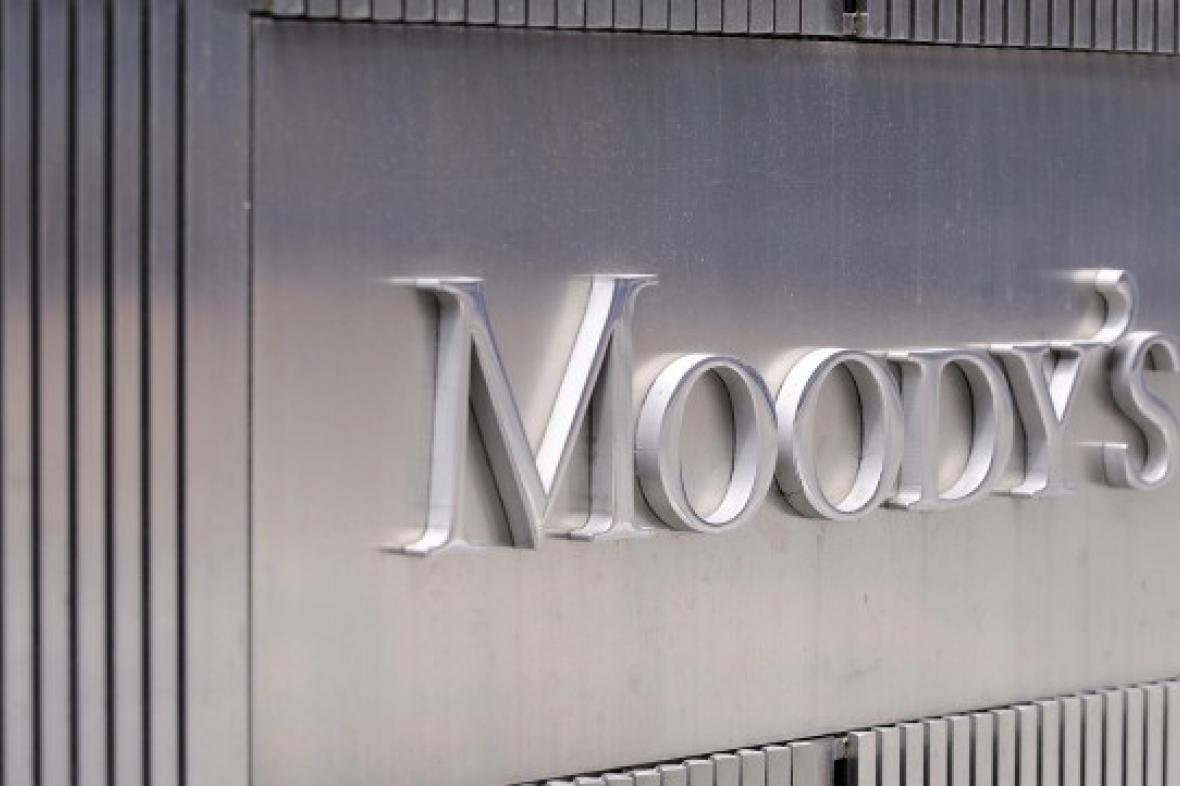 Moody\'s