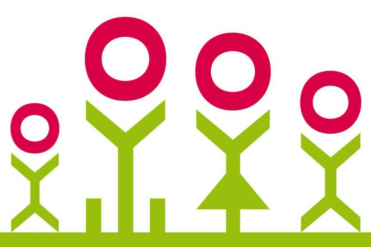 Ekofilm 2012