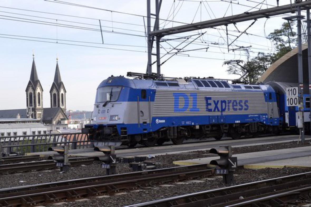 D1 Express