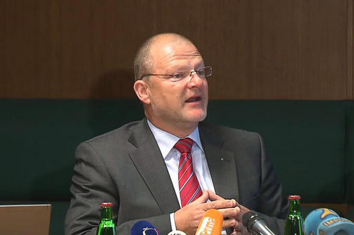 Michal Hon