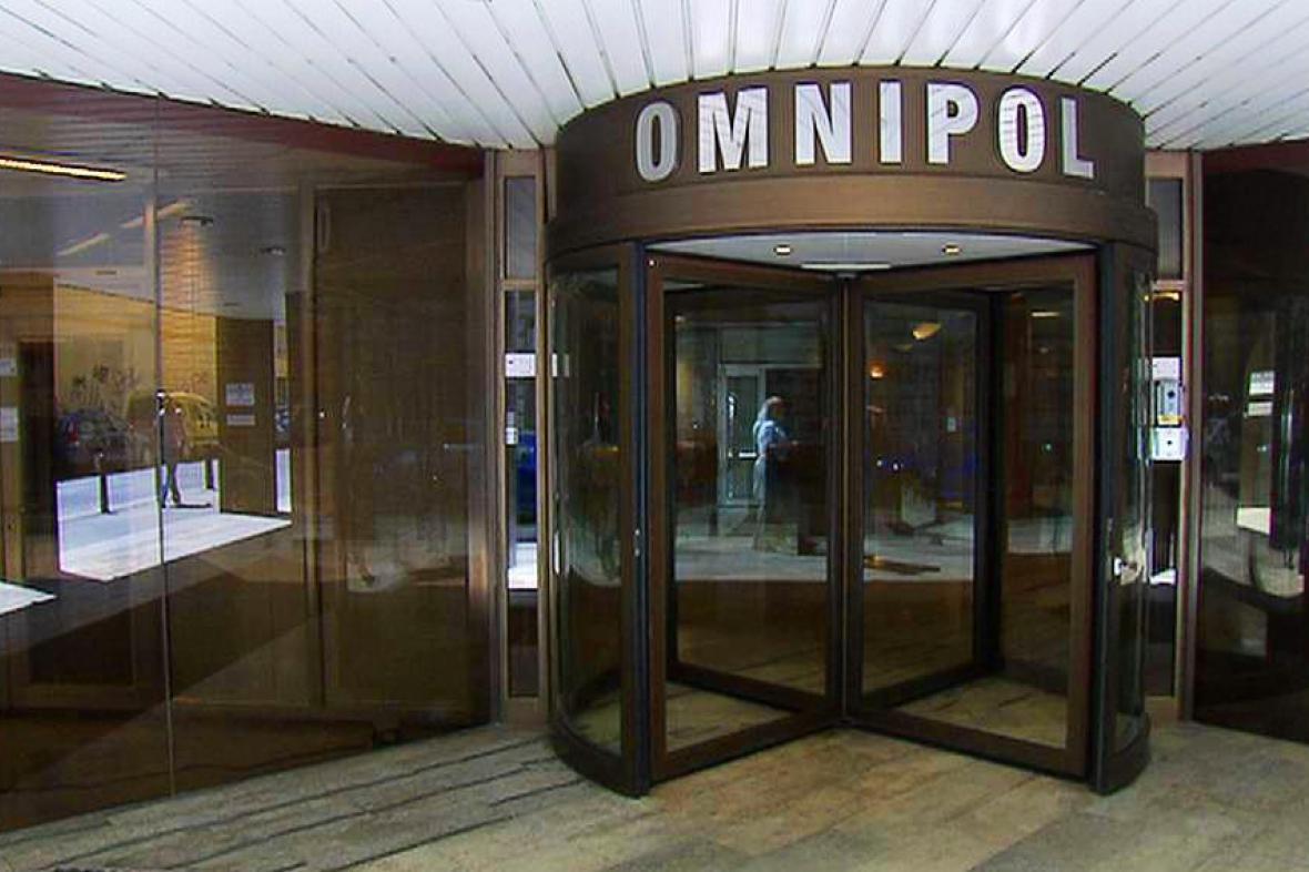 Firma Omnipol