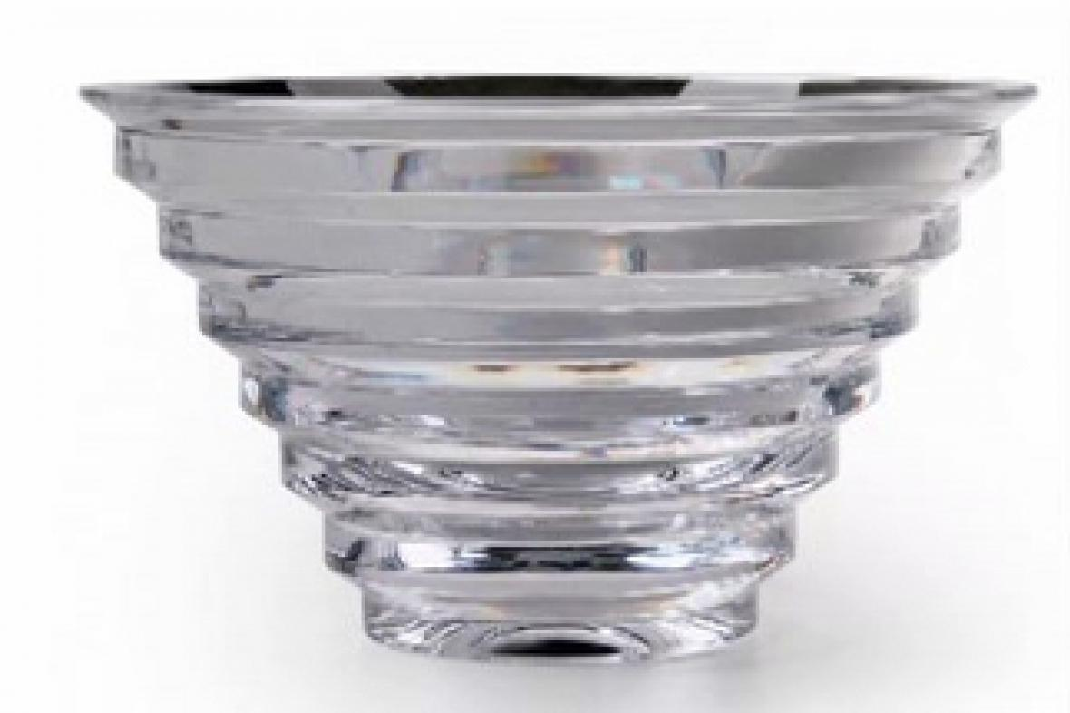 Váza z kolekce Crystalite Bohemia