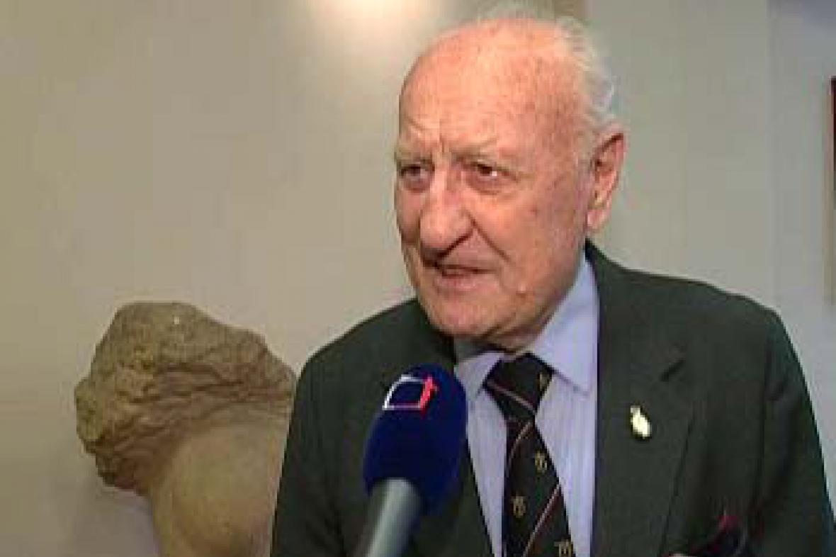 Generál Zdeněk Škarvada