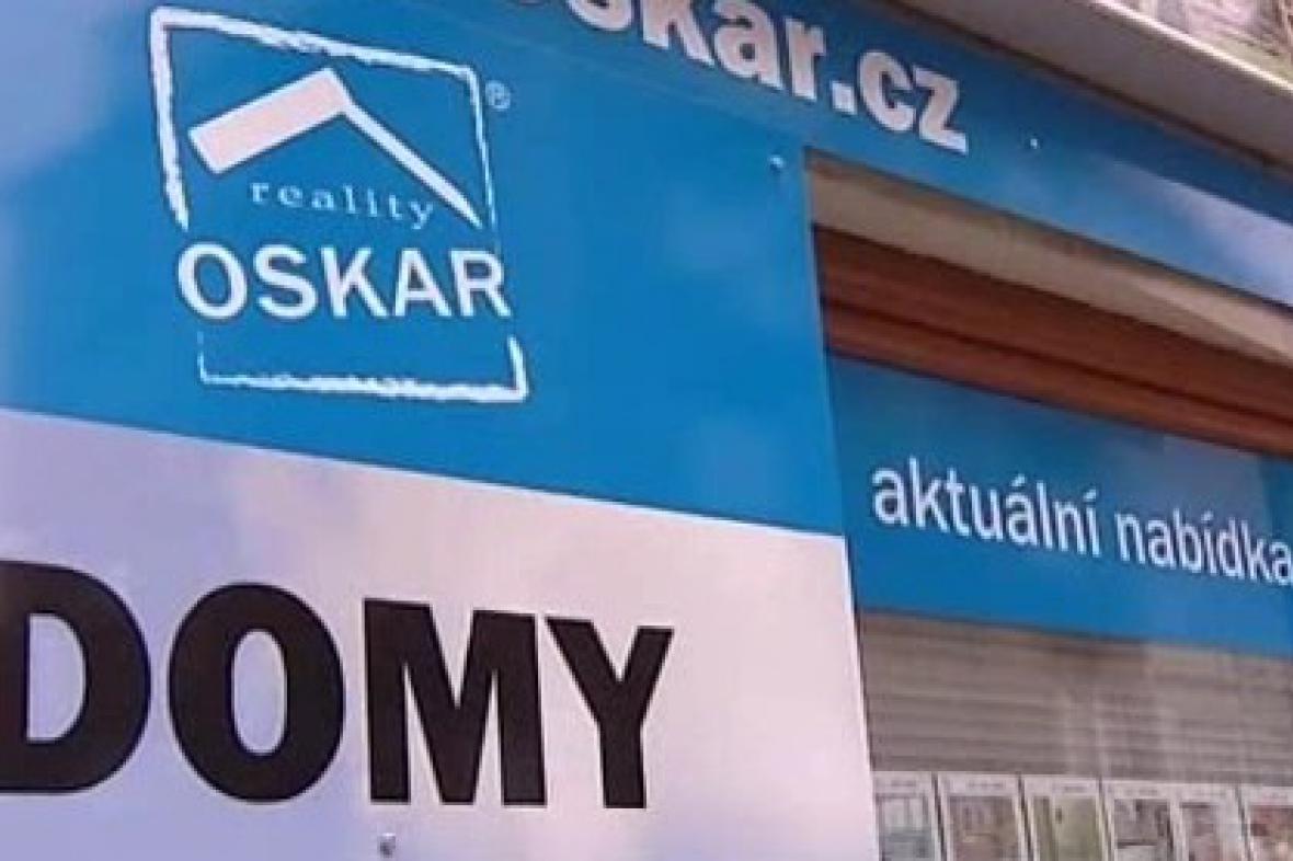 Oskar reality