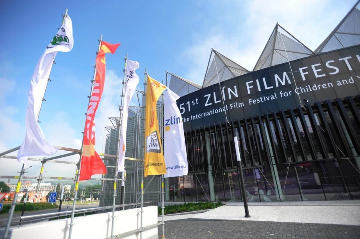 51. Zlín Film Festival