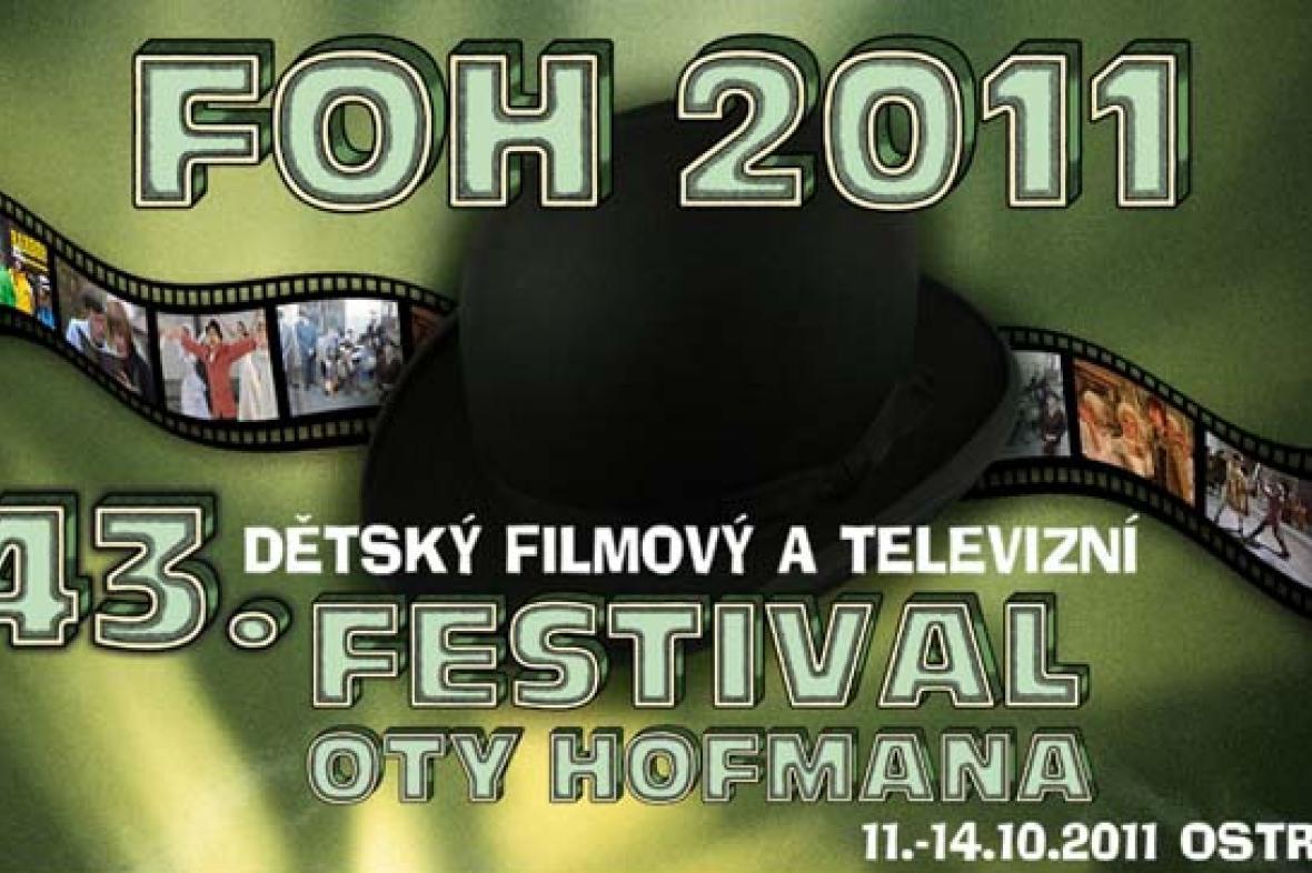 Festival Oty Hofmana