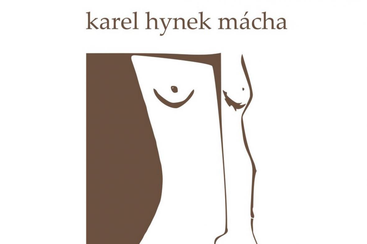 Karel Hynek Mácha: Máj