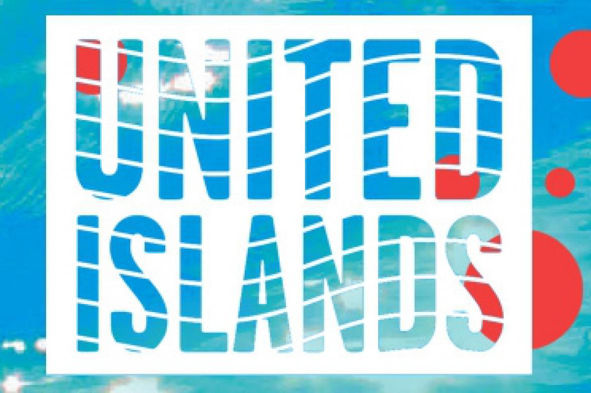 United Islands 2010